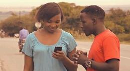 Download Video | Athumaizz - Wewe Ndo Wangu