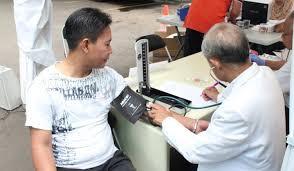 7 Alasan Kenapa Kita Harus Ikut Donor Darah Selagi Masih Muda