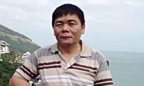 Trần Vũ Hải - bản chất lưu manh lại bộc lộ