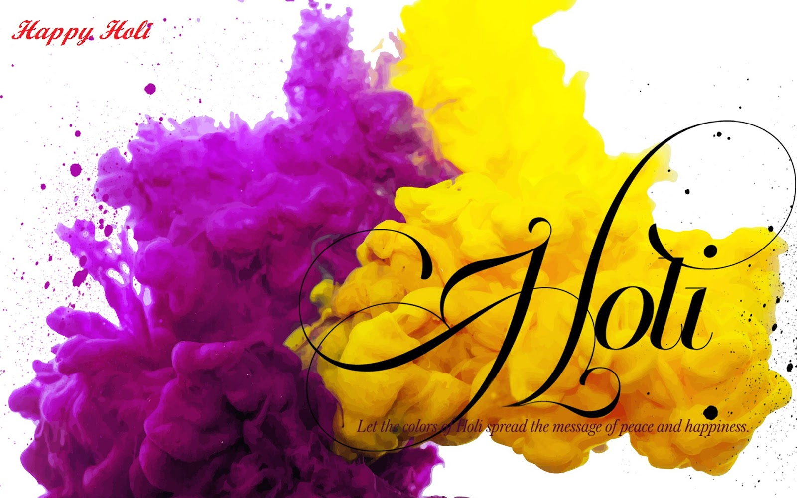 Holi-Images-quotes-wishes