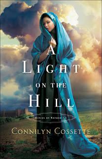 http://bakerpublishinggroup.com/books/a-light-on-the-hill/385710