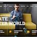 தொழிநுட்ப அறிவை பட்டை தீட்டும்  E-Learning Portal ITExpertTraining