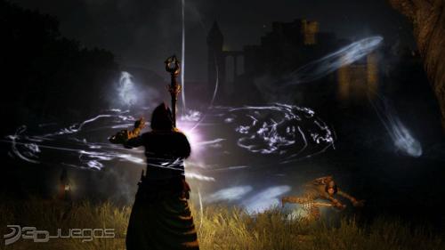 http://4.bp.blogspot.com/-frEYsz8Sa4o/UD6Cs3SUI2I/AAAAAAAAMlE/ODfcLDtFw9A/s1600/Dragons+Dogma+(2).jpg
