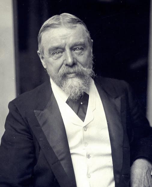 Sir Lawrence Alma-tadema Spring Primavera 1894 Tutt'art Pittura Scultura Poesia