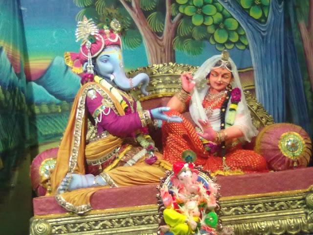 Ganesha Images 2016