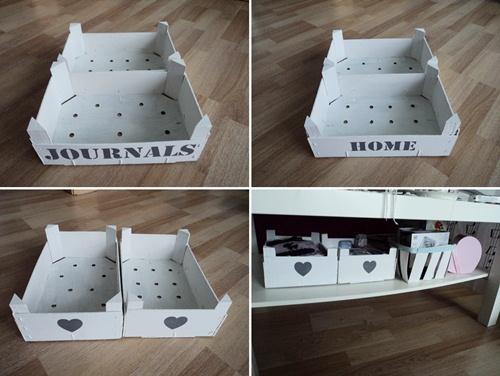 linchen tagesdecke mandarinenkisten. Black Bedroom Furniture Sets. Home Design Ideas
