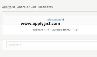 http://www.androidcreator.com/app114275