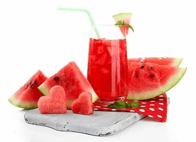 suco-de-melancia (1)