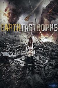 Earthtastrophe Poster