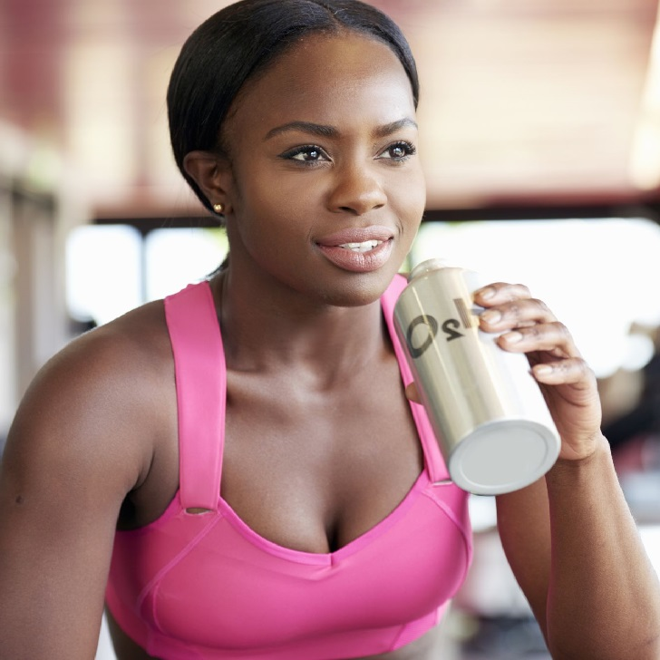 Why women are healthier than men