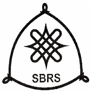 SBRS Funtua 2017/2018 School Fees Schedule Out