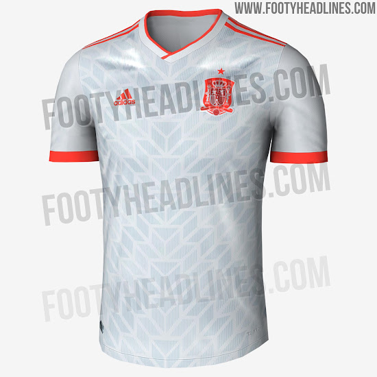 spain-2018-world-cup-away-kit-2.jpg