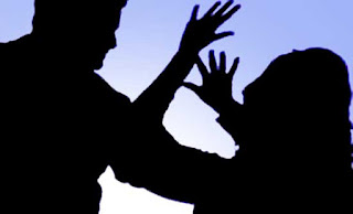 Tantrik rapes woman to treat' her arrested