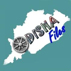 Odisha Files