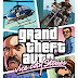 Grand Theft Auto: Vice City Stories PSP Free Download