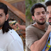 After Catching Natyantara and Pinky Togehter She Did this In Star Plus Ishqbaaz