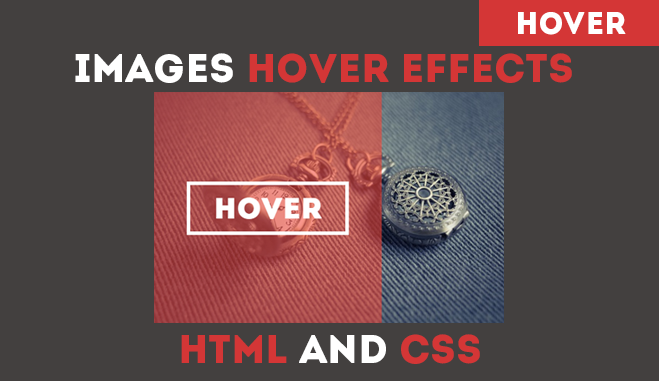 Image hover effect slide in overlay from the left html css - Css center absolute div ...
