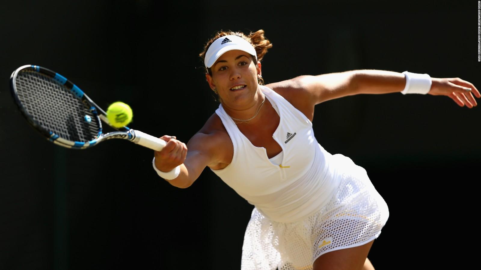 tennis.de live