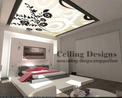 Best 200 Bedroom By Best Home Design
