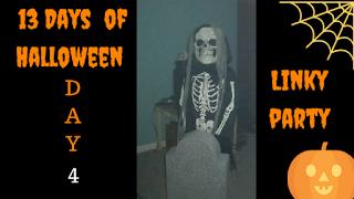http://kimberlyscottscience.blogspot.com/2016/10/13-days-of-halloween-linky-party.html