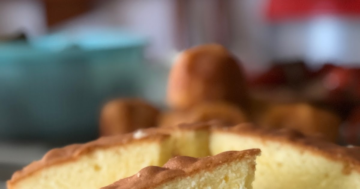 White Cake Recipe No Egg Yolks