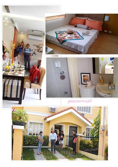 Mallorca Villas Casa Cordoba