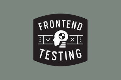 Pengujian Database dan Perbandingan Dengan Pengujian Front-End