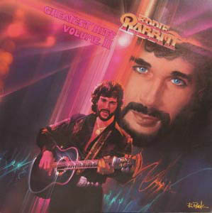 If you own only one Eddie Rabbitt album, please make it this one!