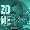 MUSIC: Ice Star - Zone (ChunLi Cover)