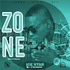 MUSIC: Ice Star - Zone (ChunLi Cover)