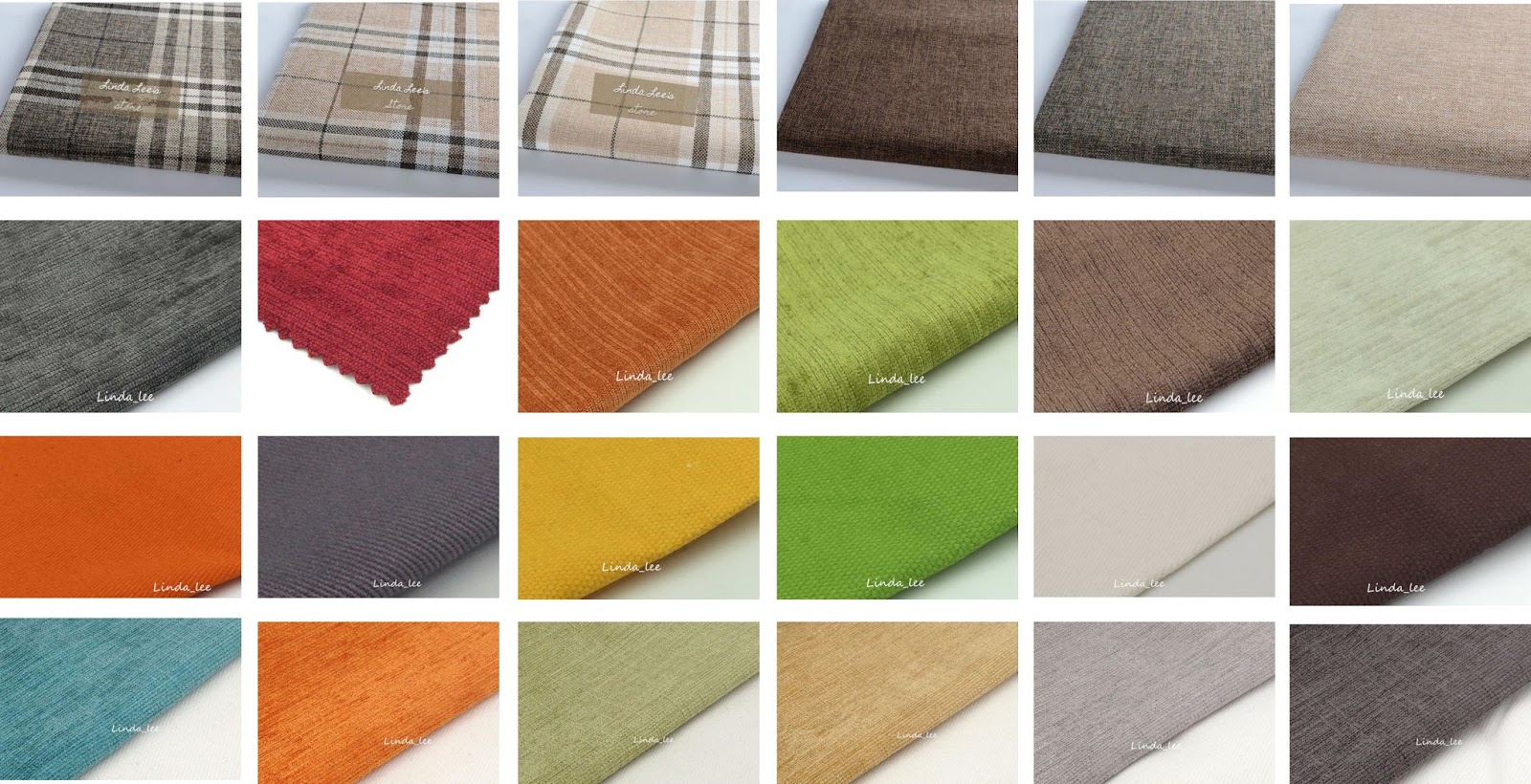 Cool Grosgrain Finally Affordable Ikea Sofa Slipcovers Gmtry Best Dining Table And Chair Ideas Images Gmtryco