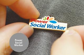 Apakah Sebenarnya Misi Dari Pekerjaan Sosial