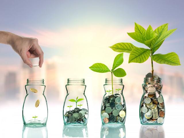 تعرف على انواع صناديق الاستثمار %D8%A7%D9%86%D9%88%D