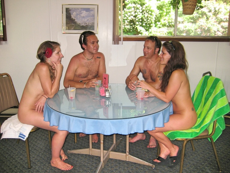 nudist-family-girls-only-making-love-teen-young-thumbnail-movie