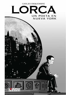 https://nuevavalquirias.com/lorca-un-poeta-en-nueva-york-comic-comprar.html