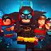 SDCC2016 | Lego Batman - O Filme: Confira o trailer apresentado na Comic-Con!