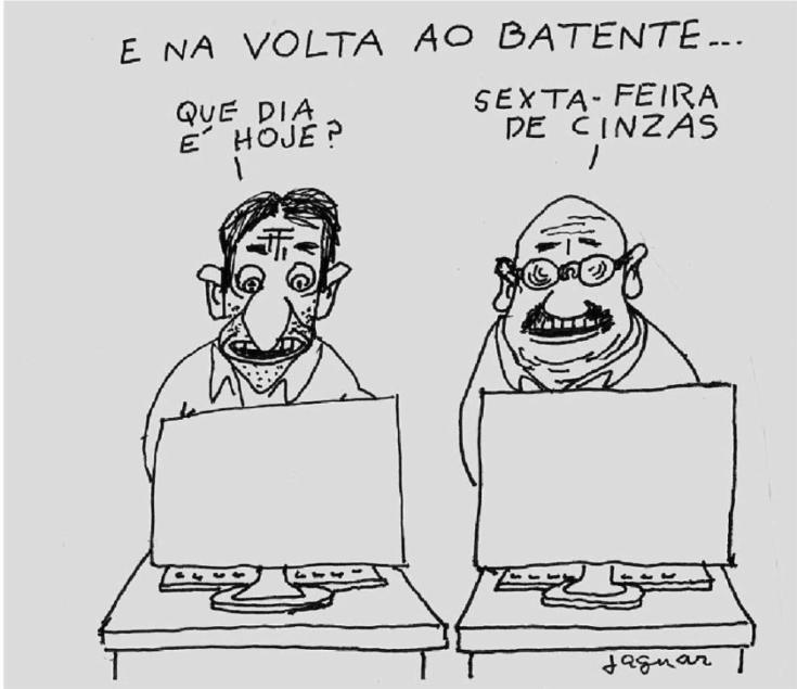 735_carnaval-brasil-charge-jaguar_201821675419591.jpg (735×635)