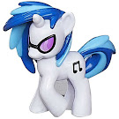 My Little Pony Pony Friends Forever Collection DJ Pon-3 Blind Bag Pony