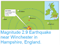 http://sciencythoughts.blogspot.co.uk/2015/01/magnitude-29-earthquake-near-winchester.html