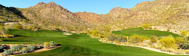 scottsdale golf club