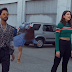 Dua Lipa – Lost In Your Light (Feat. Miguel) (Official Music Video)