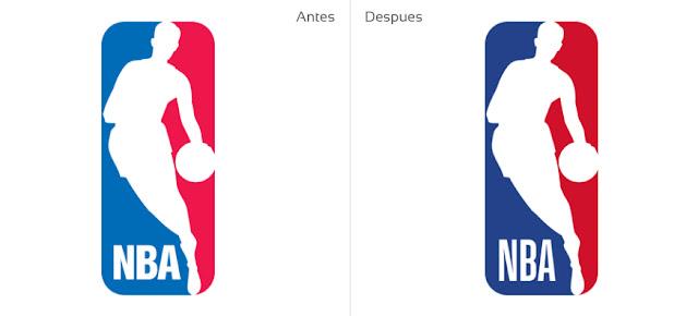 Nuevo-Isologo-para-NBA-ligeros-cambios-colores-nueva-tipografía