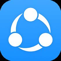 SHAREit File Transfer Sharing v4.0.98 Full APK