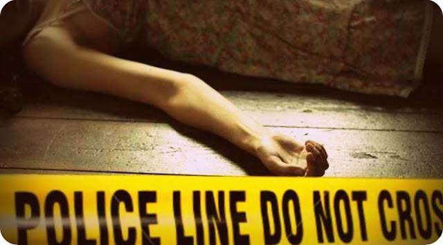 Warga Malanu Sorong, Nirma Samiun dan Anaknya Dibunuh di Rumahnya