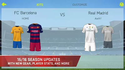 http://mistermaul.blogspot.com/2016/03/download-fifa-15-ultimate-team-apk-v170.html