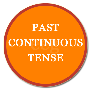 Past Continuous Tense - Hindi to English Translation