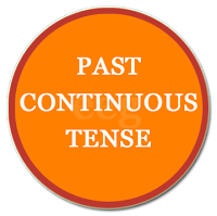 Past Continuous Tense - Hindi to English Translation