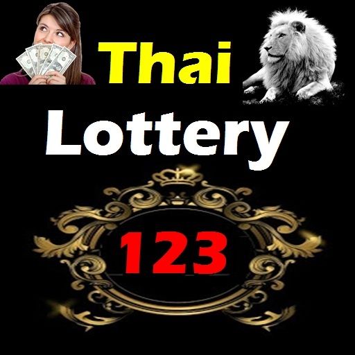 Thai Lotto 123 App