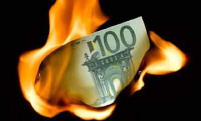 ΑΠΟΚΑΛΥΨΗ ΣΟΚ ! Ο εμπνευστής του ΕΥΡΩ δήλωσε πως ο στόχος απο την αρχή ήταν να πουληθεί η κρατική περιουσία της Ελλάδας (Βίντεο)