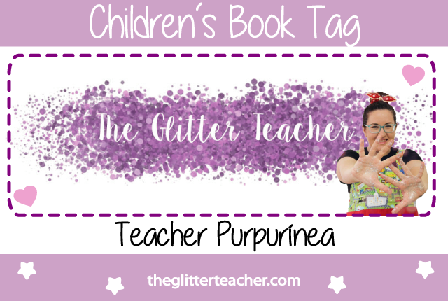 the-glitter-teacher